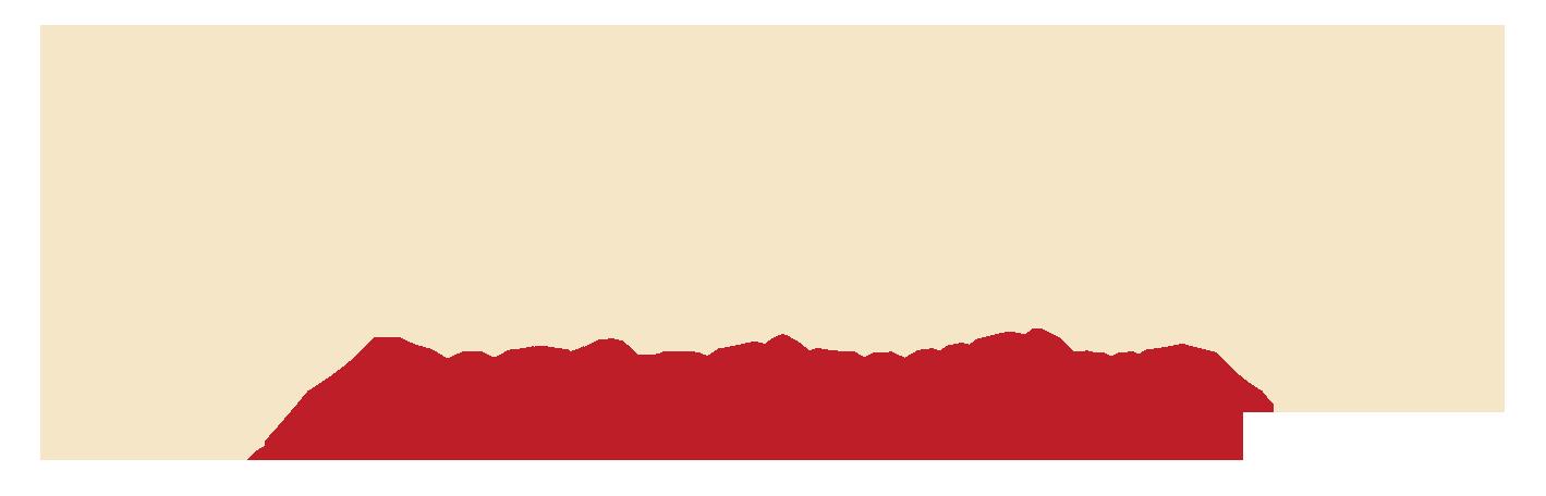 Bolero Restaurant Lübeck | Restaurant & Lifestyle Bar Logo
